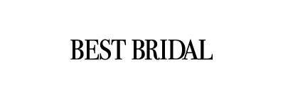バナー:BEST-BRIDALのサイトへ
