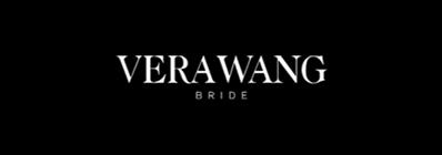 バナー:VERAWANG BRIDEのサイトへ